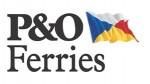 P&O Logo