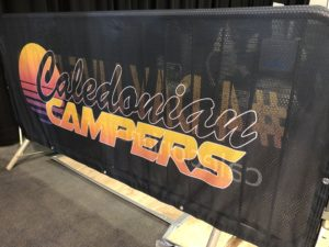 Click to visit Caledonian Campers